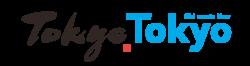 Tokyo Tourism Expert